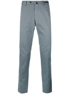 textured trousers  Pt01