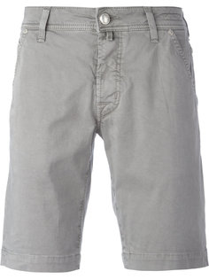 bermuda shorts Jacob Cohen