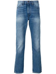 джинсы кроя слим 1969 Levis Vintage Clothing