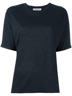 футболка Dolman Vince