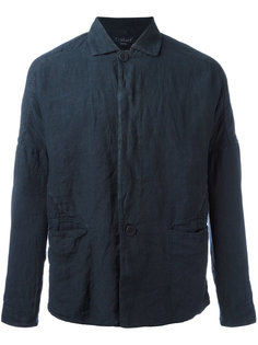 легкая куртка  Transit