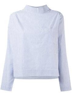 блузка Say Libertine-Libertine