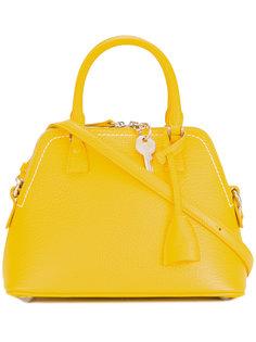 мини сумка через плечо 5AC Maison Margiela