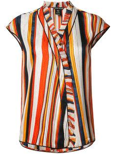 блузка Indiana Thomas Wylde