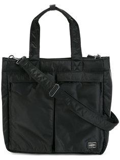 сумка для ноутбука 2 Way Porter-Yoshida & Co