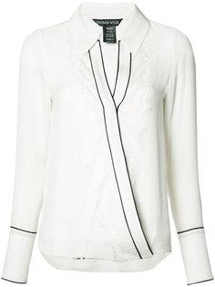 рубашка Beverly Thomas Wylde