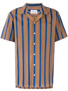 рубашка Cave Libertine-Libertine