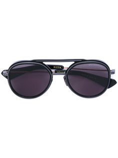 Spacecraft sunglasses Dita Eyewear