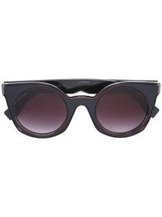 солнцезащитные очки Fendi You Fendi