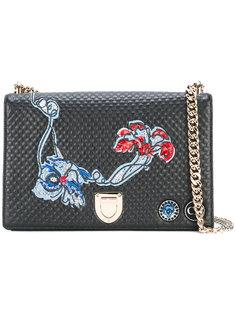 24025740808c Женские кожаные сумки винтажные – купить в Lookbuck