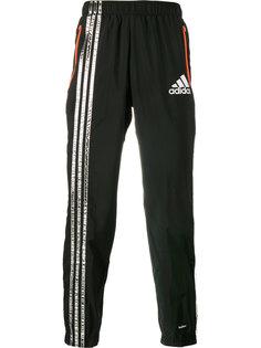 спортивные брюки Adidas By Kolor