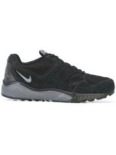 Air zoom talaria trainers Nike