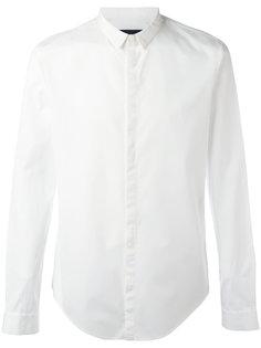 классическая рубашка Juun.J
