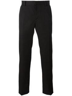 брюки со стрелками Juun.J