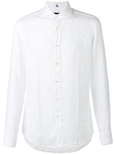 classic shirt Fay