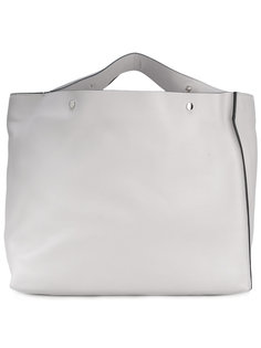 сумка-шоппер Voile Marni