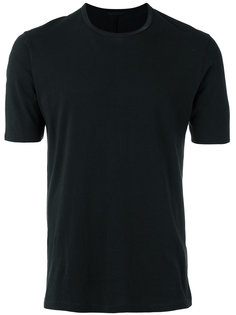 slim-fit T-shirt The Viridi-Anne
