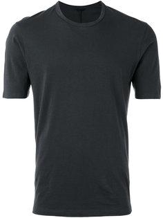 slim-fit T-shirt The Viridi-Anne