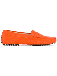 slip on loafers Loriblu