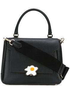 сумка на плечо Anya Hindmarch