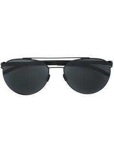 Sylvester sunglasses Mykita