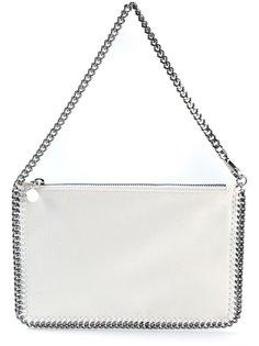 сумка Falabella на плечо Stella McCartney