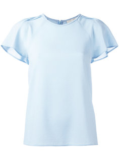 Dew blouse Goat