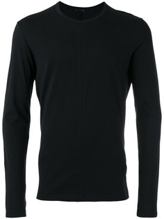long sleeve T-shirt The Viridi-Anne