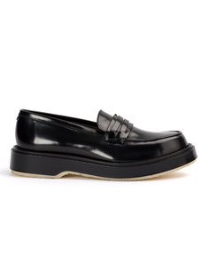 Polido platform loafers Adieu Paris
