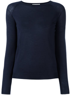 round neck jumper Zanone