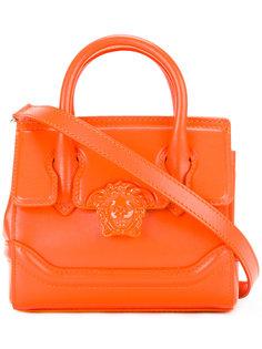 сумка через плечо Palazzo Empire Versace