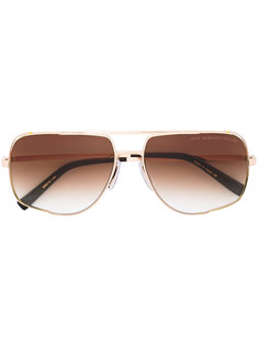 Midnight Special sunglasses Dita Eyewear