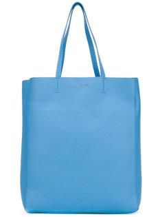 classic shopping bag Orciani