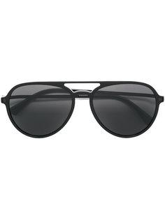 Sanuk sunglasses Mykita