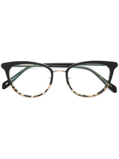 Theadora glasses Oliver Peoples