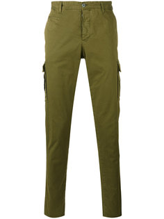 skinny trousers Pt01