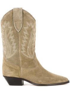 Dallin boots  Isabel Marant Étoile