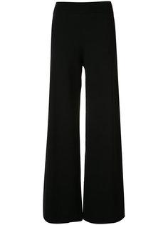брюки-палаццо Sally Lapointe