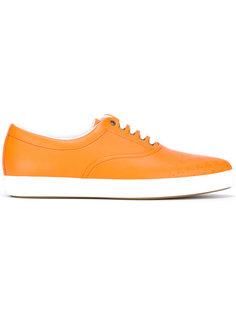 Malib Palms sneakers Tomas Maier