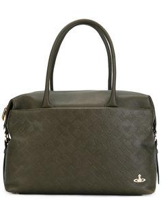 большая сумка-тоут Harrow Vivienne Westwood