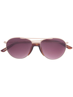 солнцезащитные очки Fortunate Son Smoke X Mirrors
