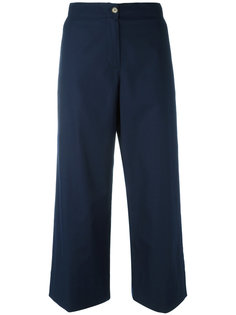 cropped trousers IM Isola Marras