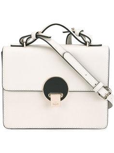 маленькая сумка на плечо Opio Vivienne Westwood