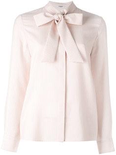 Daisy shirt  Vilshenko