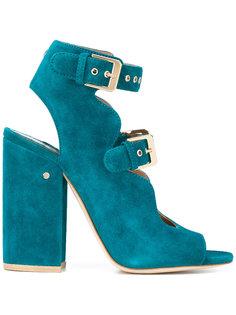 NELEN sandals  Laurence Dacade