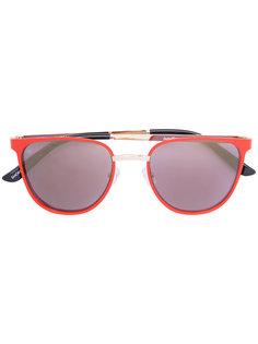 солнцезащитные очки Money Smoke X Mirrors