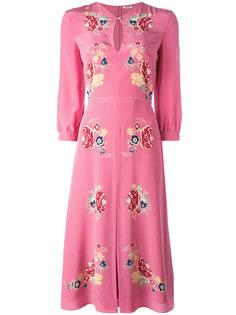Holly Rose dress  Vilshenko