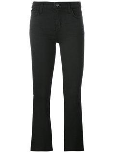 The Kick jeans  Current/Elliott