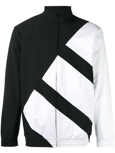 EQT Bold It sweatshirt Adidas Originals