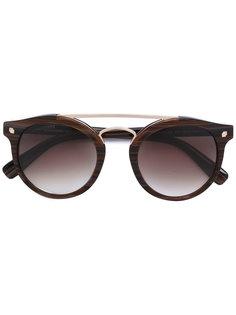 солнцезащитные очки Junior Dsquared2